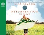Resurrection in May (Unabridged, 7 Cds) CD