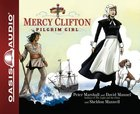 Mercy Clifton: Pilgrim Girl CD