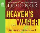 Heaven's Wager (14 CDS Unabridged) (#1 in Martyr's Song Series) CD