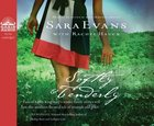 Softly and Tenderly (#02 in Songbird Novel Audiobook Series) CD