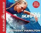 Soul Surfer CD