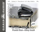 The Power of Money (#3 in Todays Teachers Of The Bible Series)
