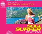 Soul Surfer Devotions CD