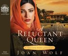 A Reluctant Queen CD