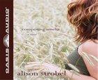 Composing Amelia CD