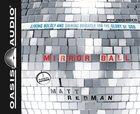 Mirror Ball CD