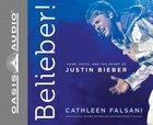 Belieber! (4 Cds) CD