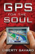 Gps For the Soul Paperback
