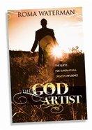 The God Artist Paperback