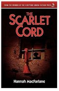 The Scarlet Cord Paperback
