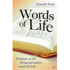 Words of Life Pb Large Format