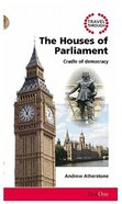 Travel Through the Houses of Parliament (Day One Travel Guides Series) Paperback