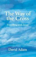 The Way of the Cross Paperback