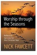 Worship Through the Seasons Paperback