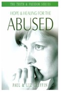 Hope & Healing For the Abused (Truth And Freedom Series) Paperback