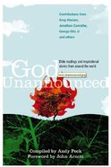 God Unannounced Paperback