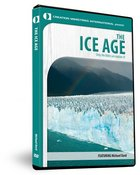 Ice Age, The: Only the Bible Can Explain It (2010 Usa Supercamp Series) DVD