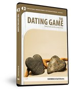 The Dating Game (2010 Usa Supercamp Series) DVD