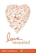 Love Revealed Paperback