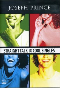 Straight Talk to Cool Singles