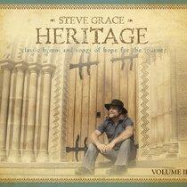 Heritage II