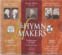 Hymn Makers Box Set (3 Cds) (Vol 2)