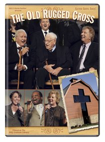 The Old Rugged Cross (Gaither Gospel Series)