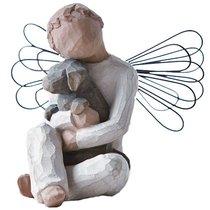 Willow Tree Angel: Angel of Comfort
