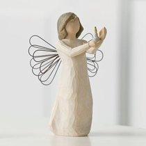 Willow Tree Angel: Angel of Hope