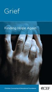 Grief (Christian Counselling & Educational Foundation Series)