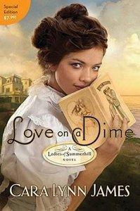 Losh: Love on a Dime