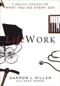 Lifework
