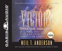 Victory Over the Darkness (3cd Set)