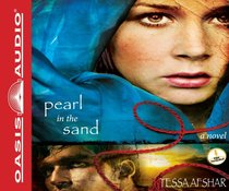 Pearl in the Sand (9 Cds)