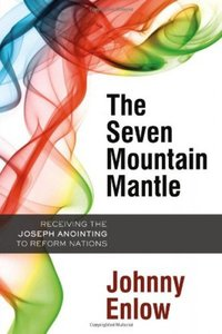 The Seven Mountain Mantle