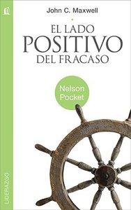 El Lado Positivo Del Fracaso (Failing Forward)
