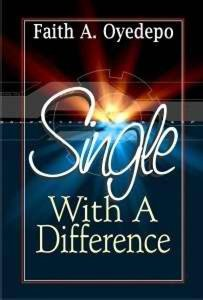 Single With a Difference