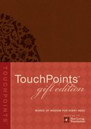 Touchpoints Gift Edition Imitation Leather