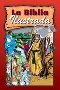 La Biblia Ilustrada (The Picture Bible)