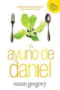 El Ayuno De Daniel eBook