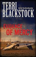 Evidence of Mercy (#01 in Sun Coast Chronicles Series) Paperback