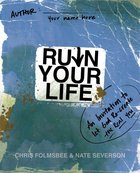 Ruin Your Life Paperback