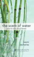 The Scent of Water Hardback