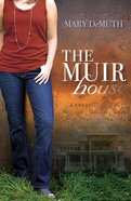 The Muir House Paperback