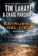 Thunder of Heaven (Spanish) Paperback
