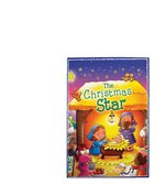 The Christmas Star Paperback