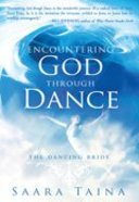 Encountering God Through Dance Paperback