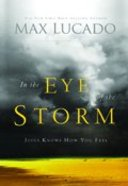 In the Eye of the Storm Paperback