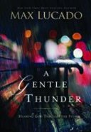 A Gentle Thunder Paperback