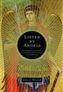 Lifted By Angels Paperback